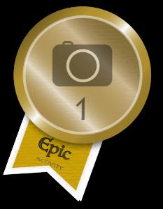 Premis_FOTO_ORO1_gastro