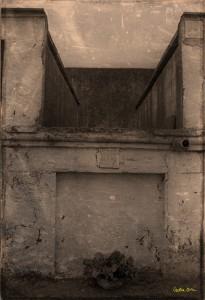 cementerio vilacolum