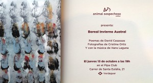 BIA_Flyer presentación Pipa Club (Barcelona)