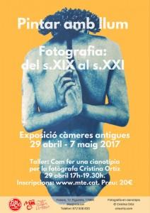 poster_cianotipia_cristina_ortiz